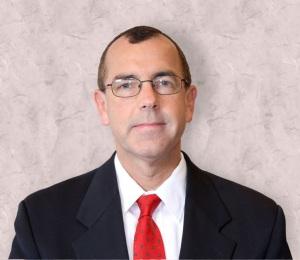 Gary Bragar, HRO Research Director, NelsonHall